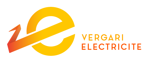 Electricien Genève - Vergari